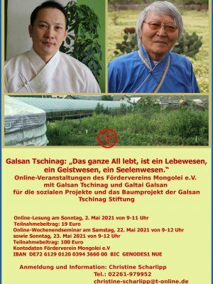 Online-Plakat Mai 2021 blauer Rahmen-001